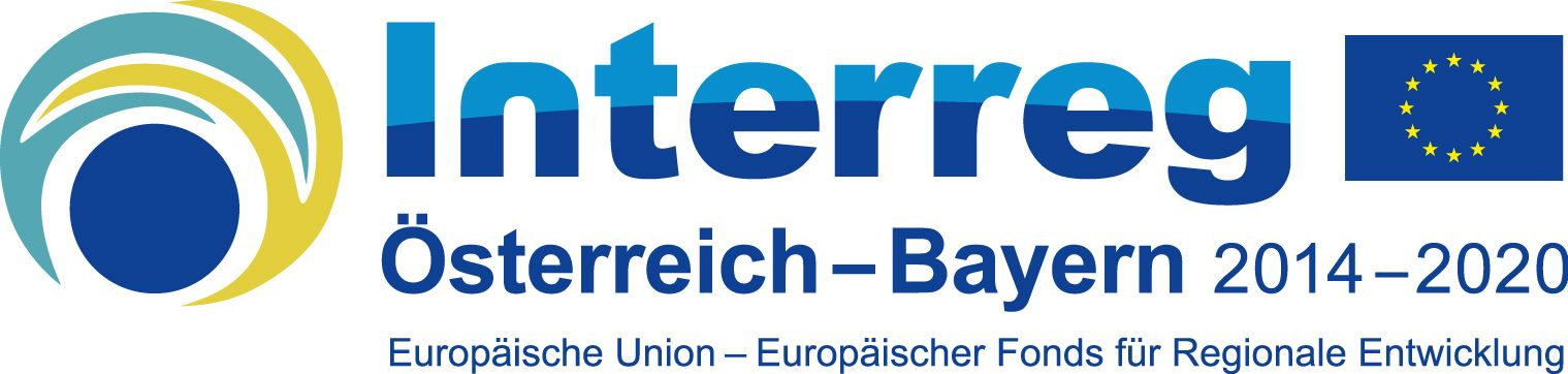 Logo INTERREG FINAL